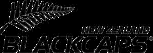 New Zealand Blackcaps