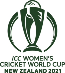 ICC Womens Cricket WorldCup 2021