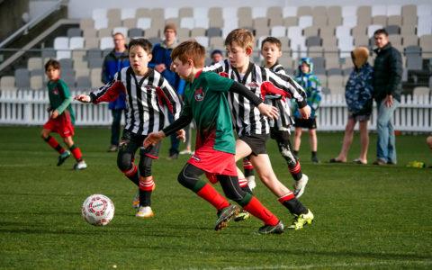 junior-football